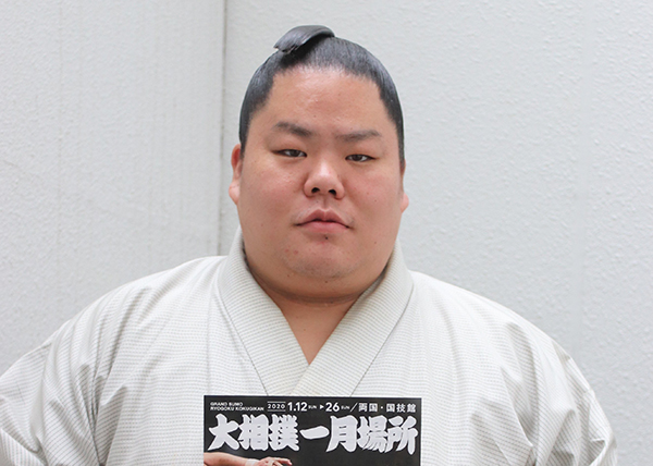 大栄翔勇人の画像 p1_5