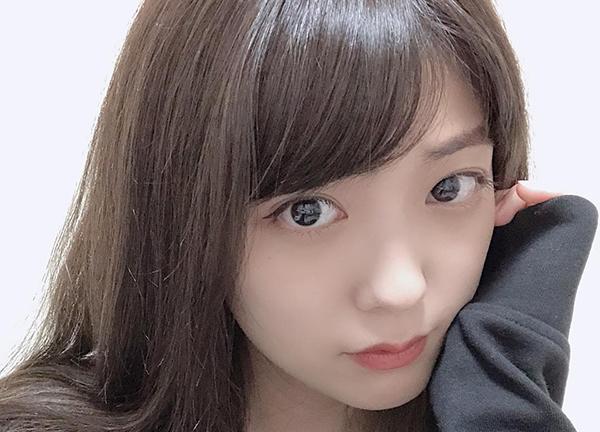 美桜 ゴースト 工藤