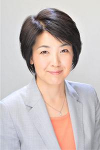 尾辻かな子(立憲民主党議員)の橋下氏のギャラ批判報道