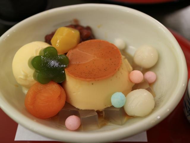 【満天青空レストラン】お取り寄せ!中国・四国地方の通販購入8選【523】