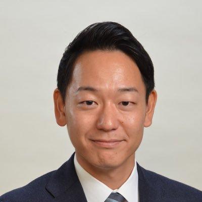 井上将勝(埼玉県議)の経歴wikiプロフィール