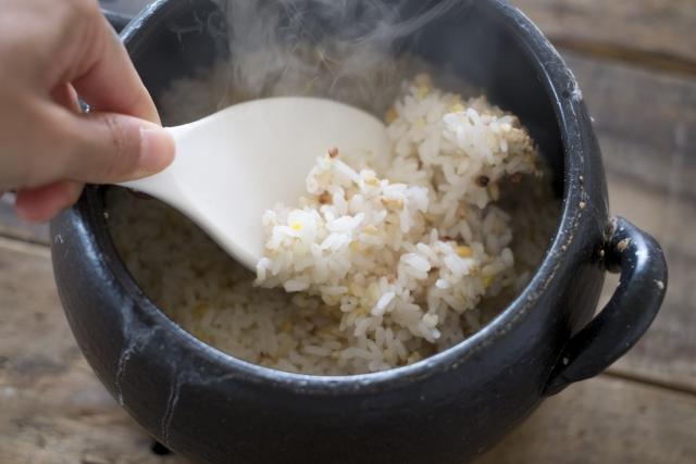 【ヒルナンデス】プロが使うキッチン便利グッズ!包丁や土鍋の販売購入できる?