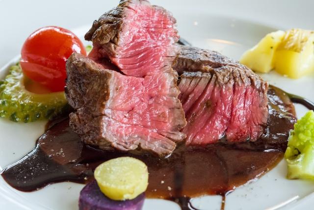 青空レストラン|東京熟成生ソースや家庭料理をホテルの味にするレシピ