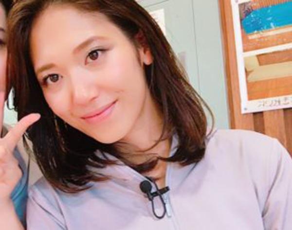 千葉有希奈と貴景勝の結婚式はいつどこで?東京都内のホテルが有力か!