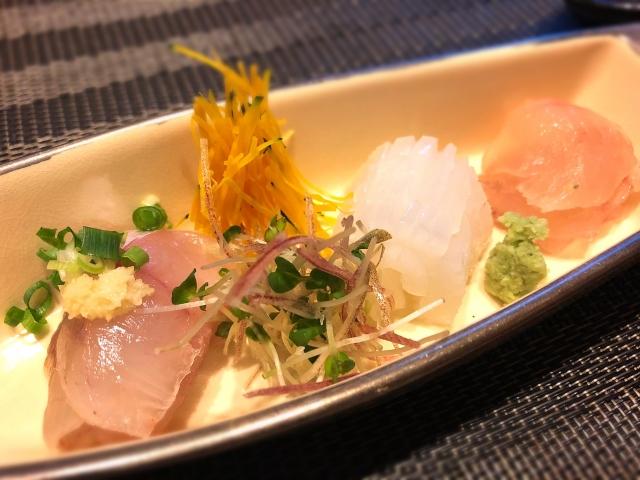 マイナー魚博士ちゃん原田泰希が教える激うまお取り寄せ魚とは?