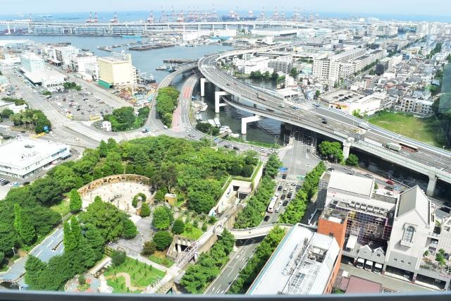 菅真理子夫人は夫が横浜市議時代から陰で支えていた