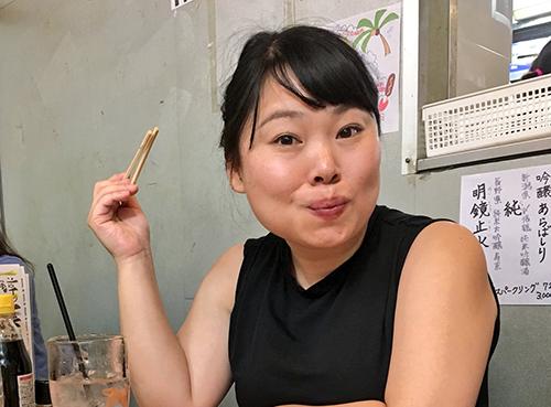 藤本大介のプロフィールや経歴は?向上委員会やマツコ部屋の番組スタッフ!