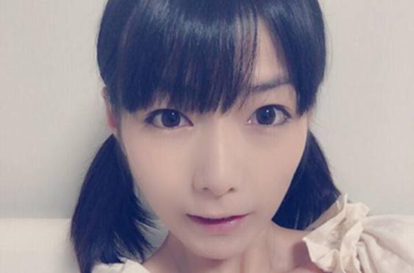 【疑惑】花江夏樹の嫁はお菓子作りが上手い!京本有加との趣味一致で話題!画像