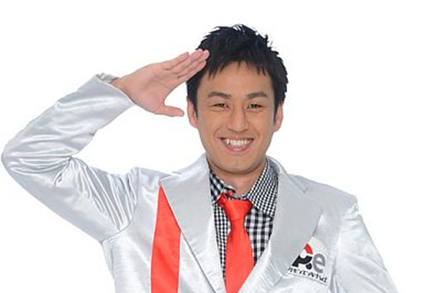 小川暖奈 結婚 彼氏