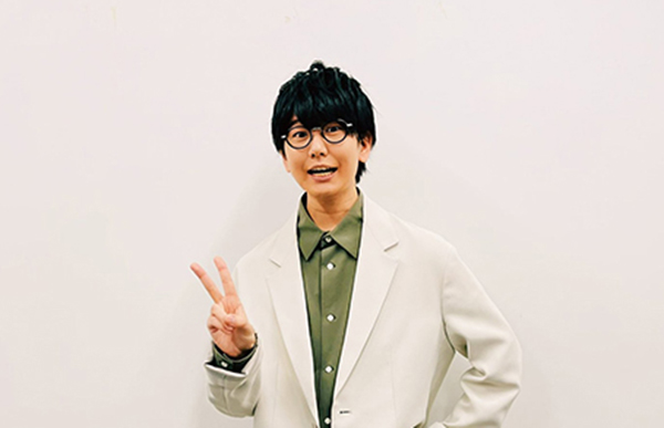 花江夏樹はなぜ人気?理由は7つで元歌い手の声質と高い演技力が評価!