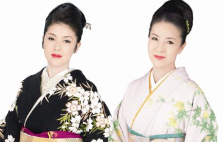 坂本冬美 結婚歴