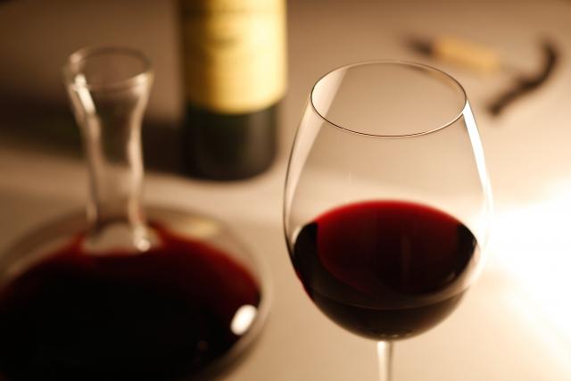 2021 格付けチェック 5000円 ワイン 銘柄 どこ
