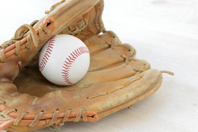 プロ野球戦力外通告 2020 トライアウト 結果