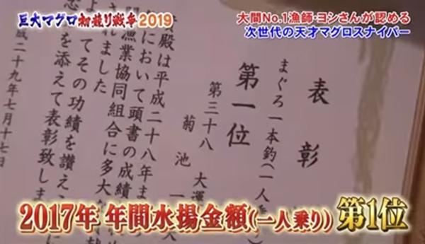 菊池一夫 経歴