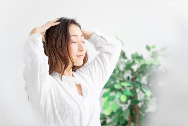 トリコチロアール 円形脱毛症 効果