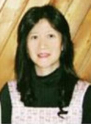 三浦春馬 母親 笹本真弓