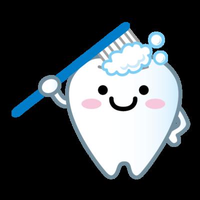 しろえ 歯磨き粉 口コミ